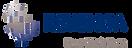 logo-revenga-smart-solutions.png