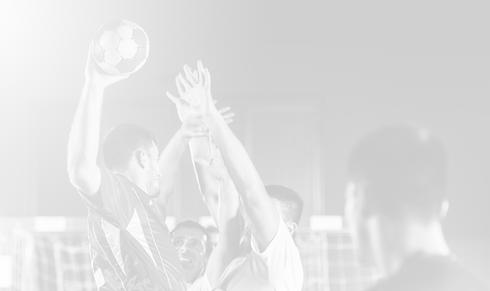 Handball%20Shot%20and%20Defense_edited.png