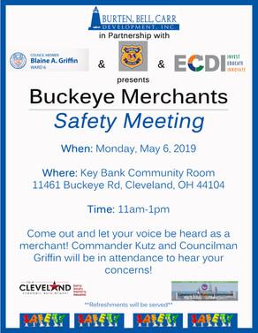 Merchant_Safety_mtg_flyer.jpg