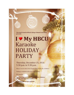 Holiday party invitation.jpg