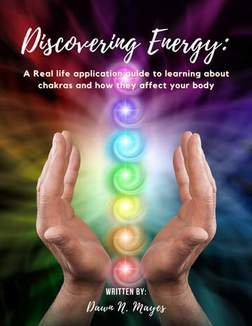 Energizing Spirit E-Book.jpg
