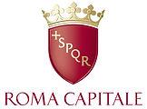 logo_roma_capitale2.jpg