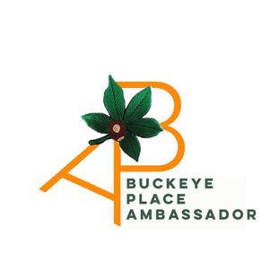Buckeye Ambassador_Tshirt2.jpg