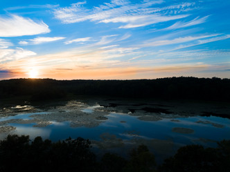 Aerial-Photography-Services-White-Lake-MI