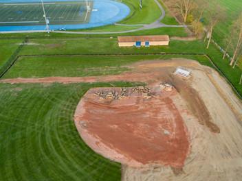Aerial-Photography-Construction-Progress#2