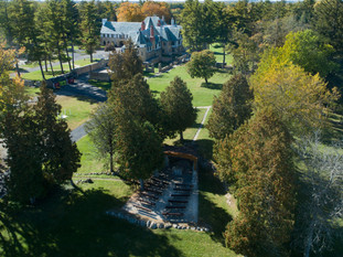 Aerial-Photography-Services-Outdoor-Chapel-Metro-Detroit