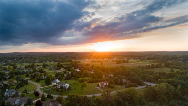 Drone-Photography-Services-Southeast-Michigan