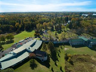 Aerial-Photography-Services-Canterbury-Village-Michigan