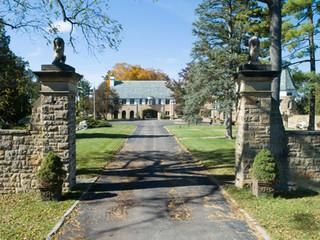 Aerial-Photography-Scripps-Mansion-Michigan