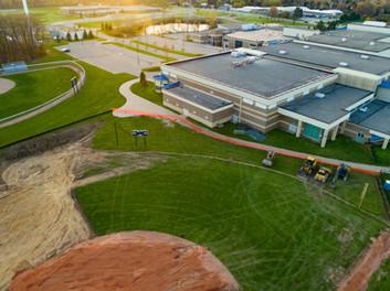 Aerial-Photography-Construction-Progress