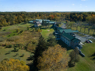 Aerial-Photography-Guest-House-Treatment-Buildings-Michigan