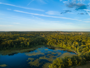 Aerial-Photography-Services-Metro-Detroit
