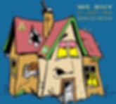 as-is-house.jpg