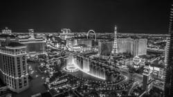 Las Vegas וגאס