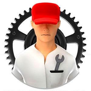 mehanik_avatar.jpg