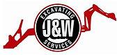 J&W Logo_edited.jpg