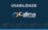 Usabilidade_Prancheta 1.png