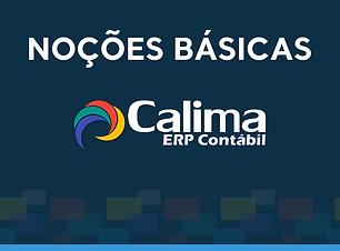 Noções Básicas_Prancheta 1.png