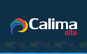 Calima Site_Prancheta 1.png