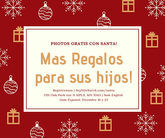 Photos gratis con santa_.png