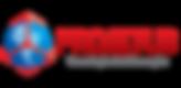 Logotipo deitado Projetus.png