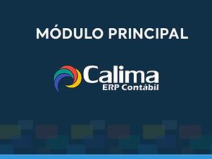 PRINCIPAL_Prancheta 1.png