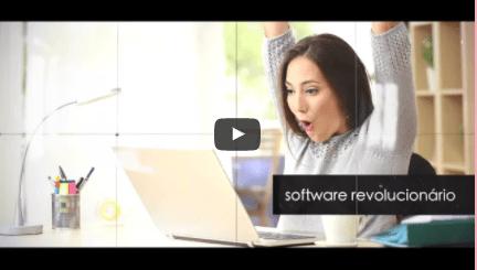 Software revolucionário