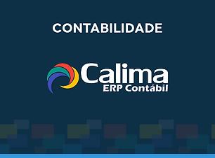 CONTABILIDADE_Prancheta 1.png