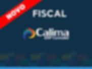 FISCAL_Prancheta 1.png