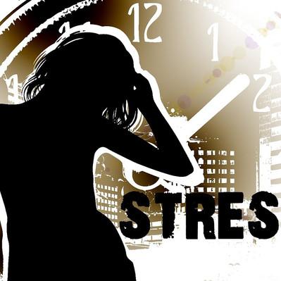 Verband tussen stress en lichamelijke klachten