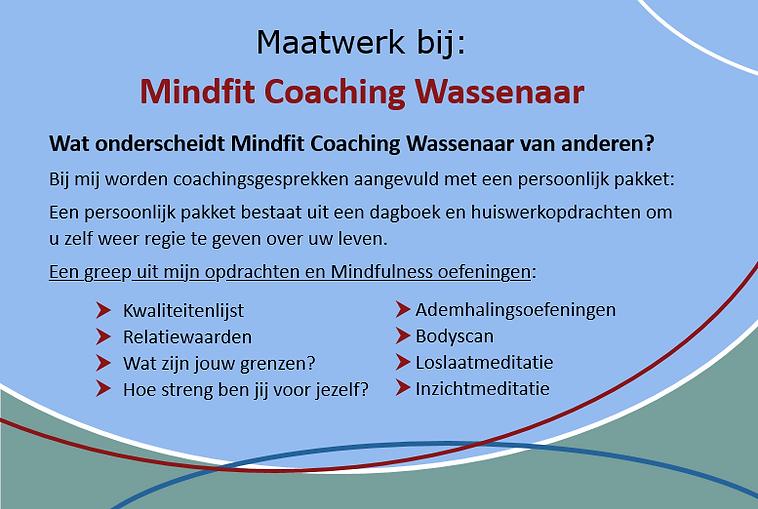 Mindfit_coaching_wassenaar_ad.PNG