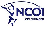 NCOI_logo.png