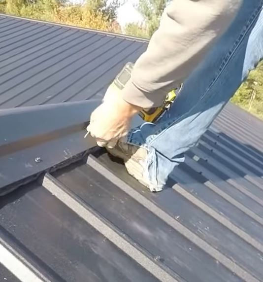 Roof Installation.JPG