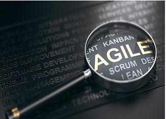 Agile Picture iStock.jpg