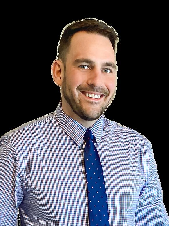 Jeff Bubolz Profile Picture 2021