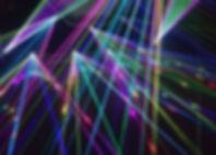 art-blur-bright-417458.jpg