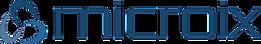 MIcroix logo.png