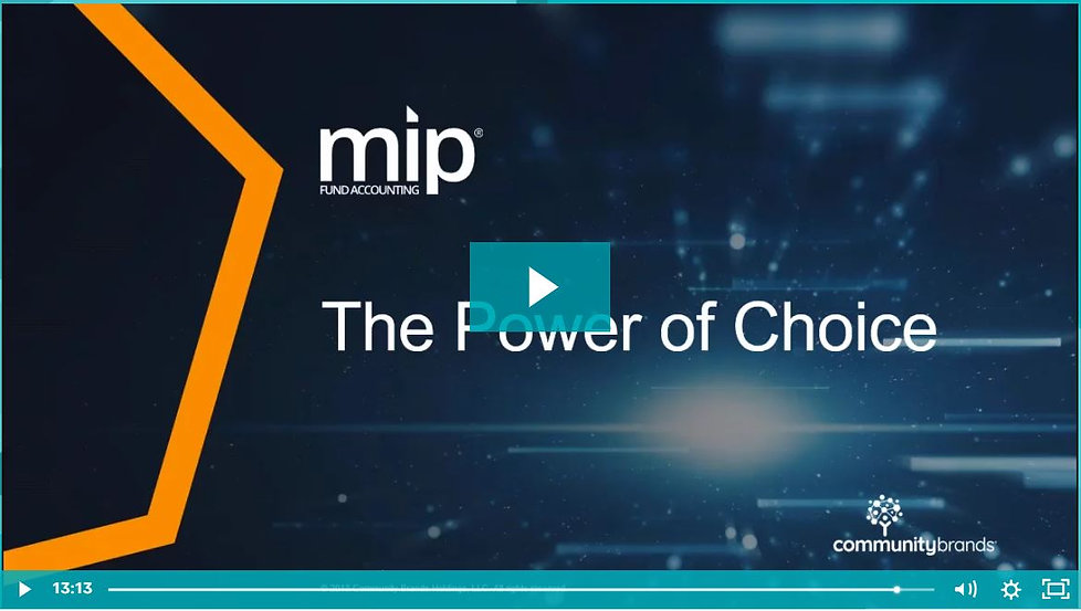 MIP On-Premise.JPG