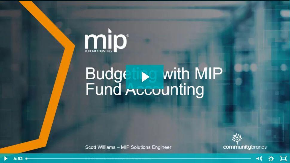 MIP Budgeting.JPG