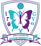 VO-19006-GY6(2).png