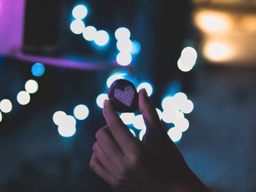 heart in hands.png