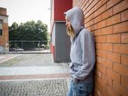girl in hoodie.jpg