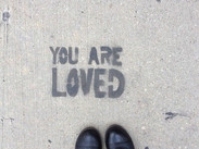 65085-You-Are-Loved.jpg