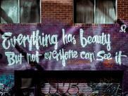 beautyeverywhere.png