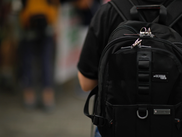 backpack from behind.png