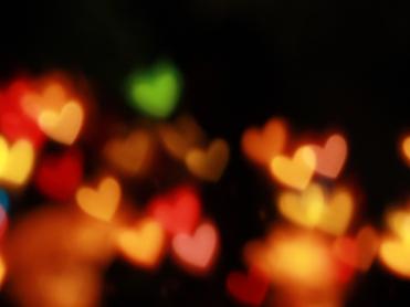 lovelovelove.png