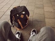 lifepacks.png