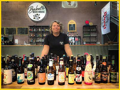 Babette-beer-house.jpg