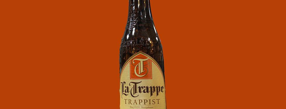 LA TRAPPE TRIPEL 33 CL