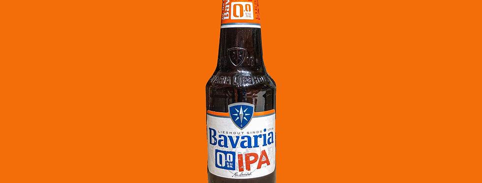 BAVARIA IPA 30 CL